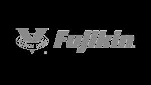 Fujikin (1)-01