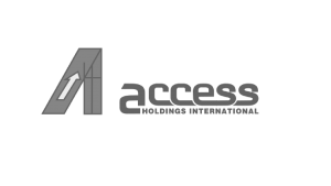 access holdings international-01-01